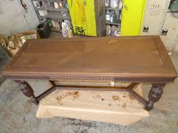superb furniture restoration french polishing to piano finishes