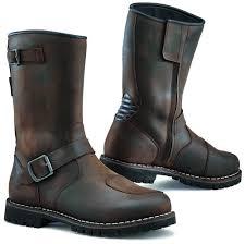 best cruiser motorcycle boots cruiser motorcycle boots cruiser shoes for men women cycle gear