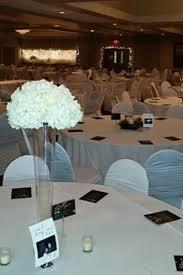 spirit halloween san antonio wedding reception venues san antonio gallery wedding decoration