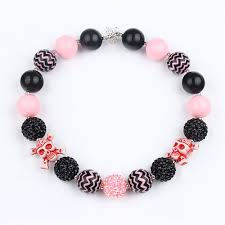 online get cheap personalized jewelry kids aliexpress com
