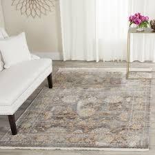 multi colored persian rug creative rugs decoration