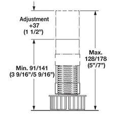 Cabinet Leveler Base Cabinet Leveler Sku F3754