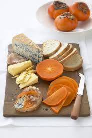 71 best persimmon recipes images on pinterest persimmon recipes