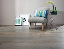white oak hardwood floors contemporary hardwood flooring