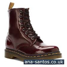 s bogs boots canada great s bogs boots watercolor brown multi 139 29