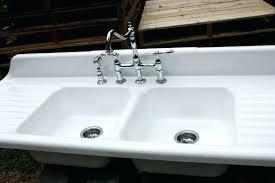 sink racks kitchen accessories kitchen sink racks kitchen design wonderful bathroom faucets sinks