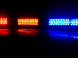 Cvs Christmas Lights Cvs Stores Robbed Across San Diego County La Jolla Ca Patch