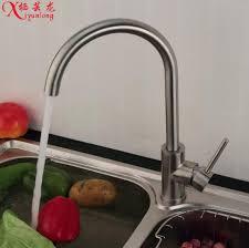 european kitchen faucets get cheap european kitchen faucets aliexpress com