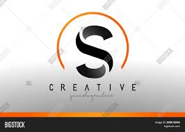 2 Letter Logo Design Free