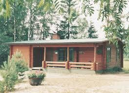 Holzhaus Kaufen Gebraucht Ferienhaus Aus Holz Bauen Ferienhaus Bausatz Kaufen Wochenendhaus