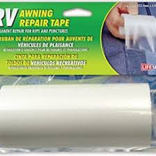 Rv Awning Tape Pullrite 3100 Superglide Hitch 12k Load Capacity Rv Parts