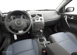 renault megane 2009 sedan 2008 renault megane 5 doors partsopen