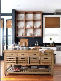 kitchen refresh ideas jennifer rizzo s kitchen refresh featuring pottery barn seagrass