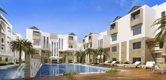 Row Houses For Sale In Bangalore - vaishnavi orchids in kasavanahalli bangalore buy sale villa