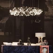 heracleum the big o lustre suspension lamp moooi
