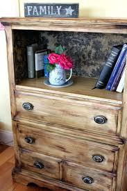 Nightstand With Shelves Dressers Nightstand Exquisite Children S Nightstand Ana White