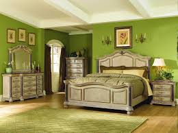 king bedroom furniture sets2