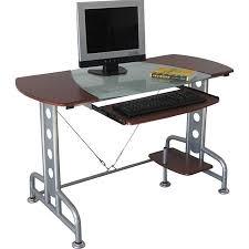 images pour bureau d ordinateur bureau d ordinateur castor