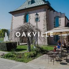 luxury homes in oakville oakville u2014 hillary ryan