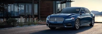 hennessy lexus hennessy auto new cadillac lexus buick jaguar mazda porsche