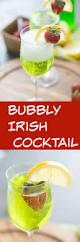 best 25 irish cocktails ideas on pinterest whiskey sour drink