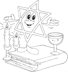 passover coloring page 2 passover coloring pages getcoloringpages