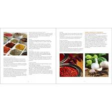 livre cuisine plancha le livre de recette voyage à la plancha de henry