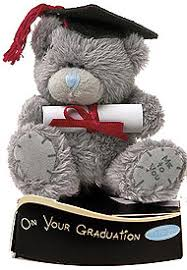 graduation gift for graduation gifts for nursery high school college and