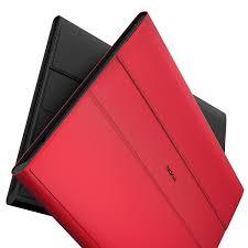 nokia su 42 nokia power keyboard and folio case for nokia lumia 2520 tablet
