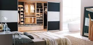 amenagement chambre avec dressing et salle de bain amenagement chambre avec dressing et salle de bain estein design