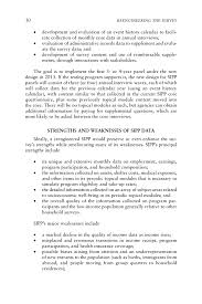 what to write in strengths and weakness in resume 2 sipp s history strengths and weaknesses reengineering the page 30