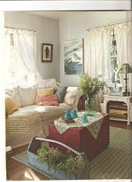 sunroom decor ideas high resolution image home design country