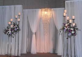 pipe and drape backdrop pipe drape backdrop pella rental