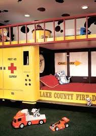 Firefighter Room Kids Pinterest Firefighter Room - Firefighter kids room