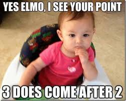 Find Memes Online - the 32 funniest baby memes all in one place baby memes funny