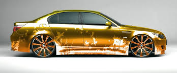 houston s best auto painting digital color matching