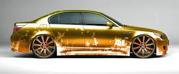 auto paint color match guarantee body shop houston