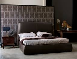 smart bed home decor bedrooms perth berriman drive ara round