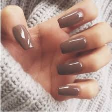 mani time how to make your own nail polish color beauty ideas