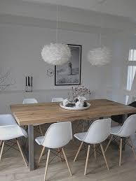 fauteuil cuisine table et chaise cuisine table et chaise de cuisine beau chaise