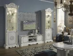 barock wohnzimmer barock wohnzimmer gebraucht kaufen kleinanzeigen bei kalaydo de