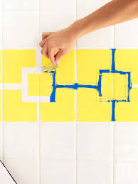 Bathroom Tile Paint Kit Ceramic Floor Tile Paint Kit U2013 Amtrader