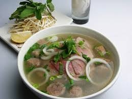 cuisine viet viet pho kitchen the best food in town