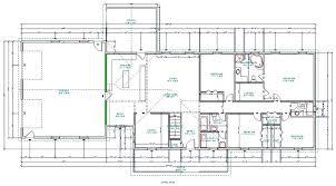 build house plans easy to build home plans yellowmediainc info