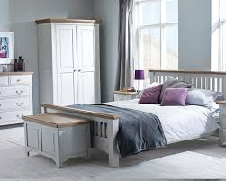 Bed Frames Tucson Bedroom Set Bedroom Collections At Costco Size