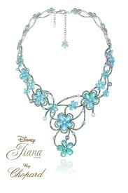 12 best disney chopard images on pinterest colors doors and garden