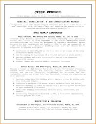 skill based resume template skill based resume 100 hvac resume templates skills based resume