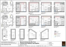cool master bathroom design layout part master bedroom bathroom