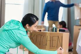 kitchen checklist for first home what you u0027ll need to stock a new kitchen when you move