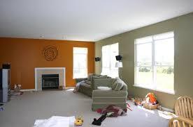disney paint colors home depot paint home design ideas gjb14k03nx
